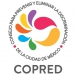 Organization in Mexico City : COPRED