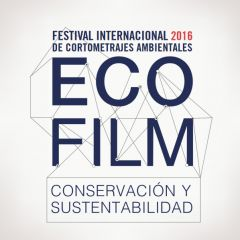 Click to see more about Ecofilm Festival