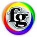 Organization in Mexico City : Fraternidad Gay
