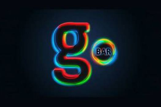 Go Bar Cineclub