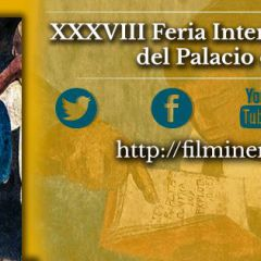 International Book Fair of Palacio de Mineria (FILPM)