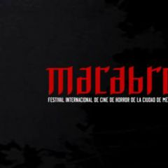 Mexico City International Horror Film Festival (Macabro)