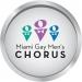 Organization in Miami : Miami Gay Men's Chorus