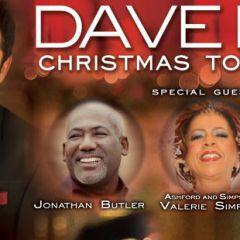 JAZZ ROOTS: Dave Koz Christmas Tour 2016 - LGBTQ-friendly - Miami ...