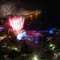 Click to see more about Ultra Music Festival, Miami