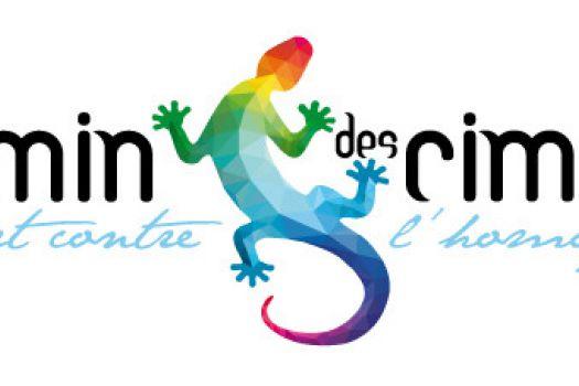 Organization in Montpellier : Chemin des Cimes
