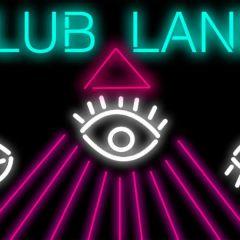 CLUB LAND ° house ° techno ° goth °