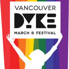 Dyke March and Festival