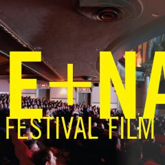IMAGE+NATION, Montreal International LGBT Film Festival