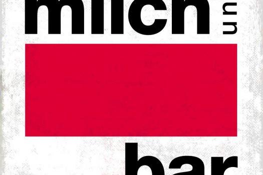 Milch Bar