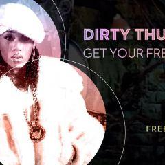 Dirty Thursday: Get Your Freak On