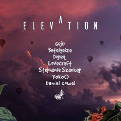 Elevation Presents: Leveldva Invasion w/ YokoO, Geju, Doyeq