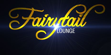 Small image of Fairytail Lounge, New York City