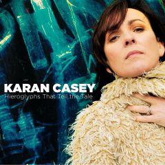 Karan Casey | New York
