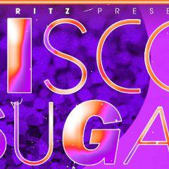 Disco Sugar