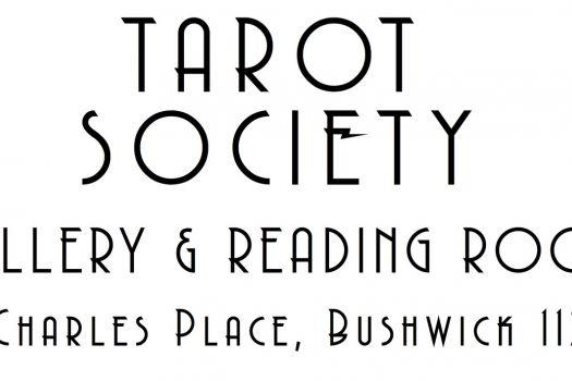 Tarot Society