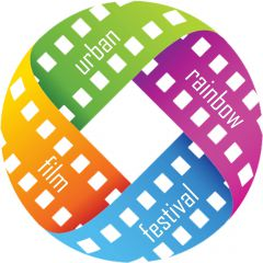 Urban Rainbow Film Festival