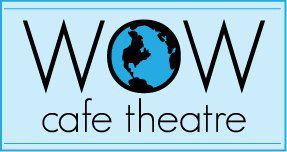 Small image of Wow Café Theater, New York City