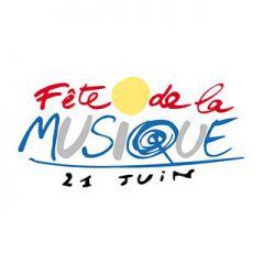 Click to see more about Fête de la Musique