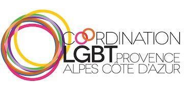 Coordination LGBT (Provence-Alpes  Côte d'Azur)
