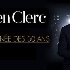Click to see more about Julien Clerc, Nice