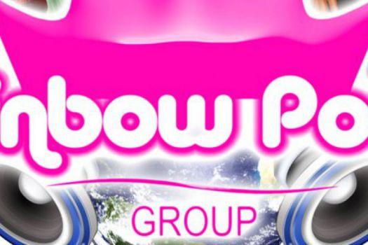 Rainbow Power Group
