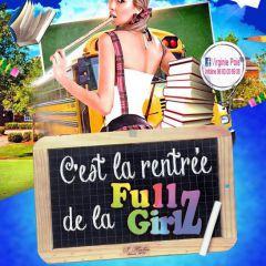 Full GirlZ