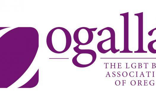Organization in Portland : OGALLA