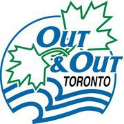 Organization in Toronto : Out & Out Club Toronto
