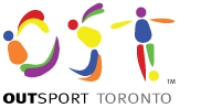 Organization in Toronto : OutSport Toronto