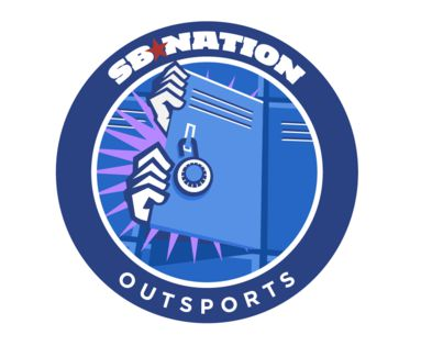 Organization in United States : Outsports