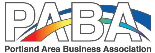 Organization in Portland : Portland Area Business Association