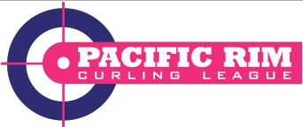Organization in Vancouver : Pacific Rim Curling League