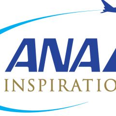 Click to see more about ANA Inspiration, Palm Springs