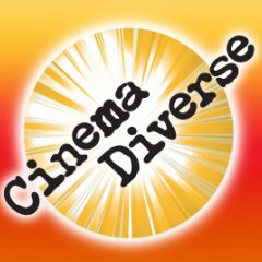 Click to see more about Cinema Diverse, Palm Springs