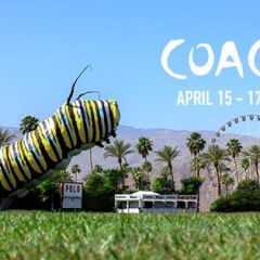 Click to see more about Coachella Valley Music  & Arts Festival, Palm Springs