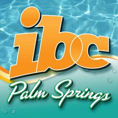 Click to see more about International Bear Convergence (IBC), Palm Springs