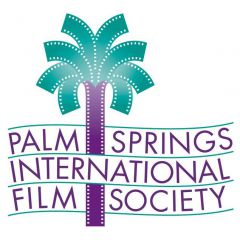 Click to see more about Palm Springs International ShortFest, Palm Springs