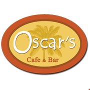 Oscar's Cafe & Bar