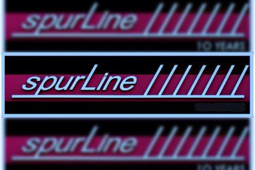 SpurLine Video Lounge