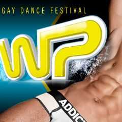 Click to see more about White Party