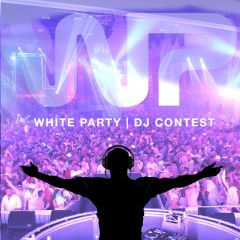 Click to see more about White Party, Palm Springs