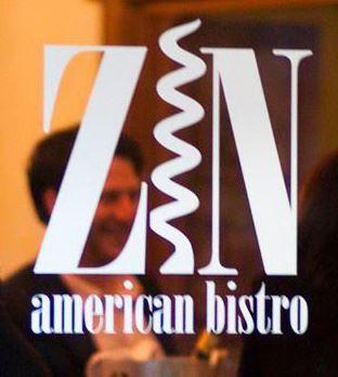 Zin American Bistro