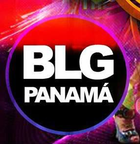 Small image of BLG, Panama City