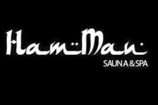 Small image of HamMan Sauna & Spa, Panama City