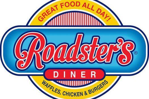 Roadster's Diner
