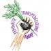 Organization in Paris : AMAP (Association pour le Maintien d'une Agriculture Paysanne) féministe transpédégouine)