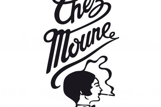 Chez Moune