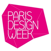 Click to see more about Paris Design Week