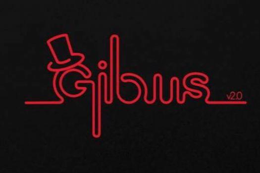 Le Gibus Club, Paris